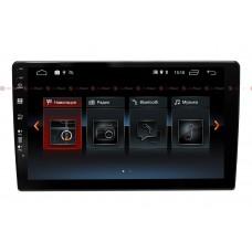Автомагнитола для Kia Sorento Prime RedPower 30242 IPS ANDROID 8