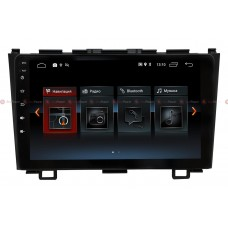 Головное устройство Honda CR-V Redpower 30009 IPS ANDROID 8