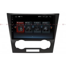 Автомагнитола для Chevrolet Redpower 30020 IPS ANDROID 8