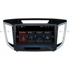 Автомагнитола для Hyundai Creta Redpower 30025 IPS ANDROID 8