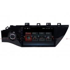 Автомагнитола для KIA Rio Redpower 30206 IPS ANDROID 8