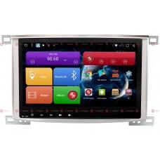 Головное устройство для Toyota LC100 Redpower 31383 IPS (комплектации со штатной навигацией)