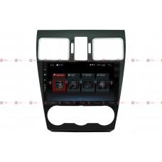 Автомагнитола для Subaru XV, Forester Redpower 30262 IPS ANDROID 9
