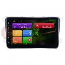 Автомагнитола RedPower 31004 на Android 7 для Volkswagen Skoda 8 дюймов