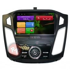 Автомагнитола Redpower 31150 IPS Ford Focus 3 (2012+)