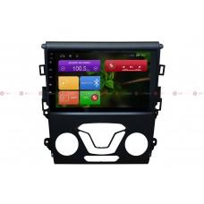 Головное устройство Ford Mondeo Redpower 31139 R IPS ANDROID 7