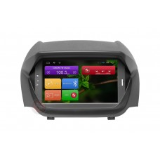 Автомагнитола для Ford Ecosport RedPower 31250 DVD IPS DSP ANDROID 7