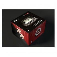 Головное устройство для Porsche Cayman/Boxter Redpower 31304 IPS DSP