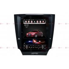 Автомагнитола для Lexus IS Redpower 31300 TESLA DSP