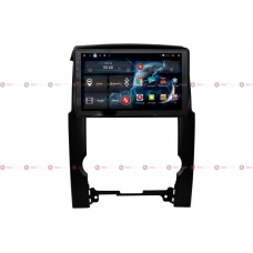 Автомагнитола Kia Sorento Redpower 31041 R IPS DSP ANDROID 7