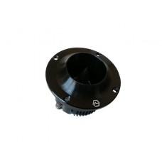 Высокочастотная акустическая система (рупор) URAL (Урал) AS-D30 ARMADA NEO