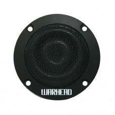 Высокочастотная акустическая система URAL (Урал) AS-W30TW «SHKVAL»