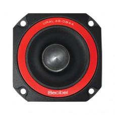 Высокочастотная акустическая система (рупор) (7,62 см) URAL (Урал) AS-DB44