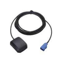 GPS-антенна для магнитол с разъемом FAKRA