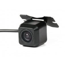 Штатная камера для Hyundai ix35 заднего вида vomi FF07-CCD-IX35