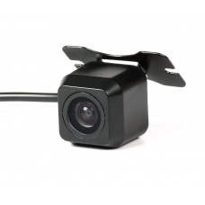 Камера переднего вида vomi FF07-CCD