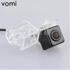 Камера заднего вида vomi KUGA NEW FF01-CCD Ford Kuga 2–го поколения 2012+