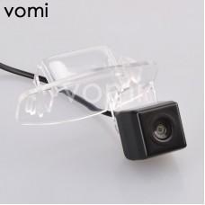 Камера заднего вида vomi HOD257 FF01-CCD Honda Сivic 5D 2012+, CR-V (2007-2011), CR-V 2012+, Crosstour 2013+