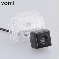 Камера заднего вида vomi MAZ359 FF01-CCD Mazda 6 h/b (07+),CX-7 (09+), CX-5, CX-9 (12+)