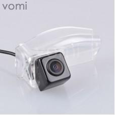 Камера заднего вида vomi MAZ019 FF01-CCD mazda 2 (2007-2013), mazda 3 (2009-2013)