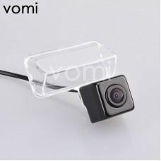 Камера заднего вида vomi PEG228 FF01-CCD Toyota, Citroen, Peugeot