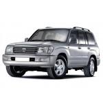 Land Cruiser 105 1998-2007