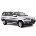 HR-V 1998-2005