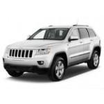 Grand Cherokee 2007-2010