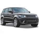 Range Rover Sport 2013-2016