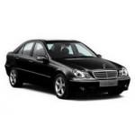 C W203 2000-2004