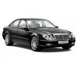 E W211 2002-2009