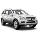 GL X164 2005-2012