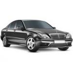 S W220 1998-2005