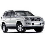 Prado 120 2002-2009
