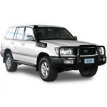 Prado 90 1996-2002