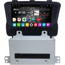 Головное устройство DAYSTAR Opel Mokka 2012-2015 DS-7061HD Android 8.1.0, 8 ядер, 2GB Оперативной памяти, 32GB Встроенной памяти