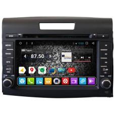 Автомагнитола DAYSTAR Honda CR-V 2012+ DS-7073HD Android 8.1.0 , 8 ядер, 2GB Оперативной памяти, 32GB Встроенной памяти