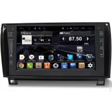 Автомагнитола DAYSTAR Toyota Tundra 2007-2013, Seqoia 2008-2013 DS-7108HB Android 8.1.0, 8 ядер, 2GB Оперативной памяти, 32GB Встроенной памяти