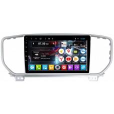 Автомагнитола DAYSTAR для KIA Sportage 2018+ рестайлинг DS-7170HB Android 8.1.0, 8 ядер, 2GB Оперативной памяти, 32GB Встроенной памяти