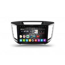 Автомагнитола DAYSTAR Hyundai Creta 2016+ DS-8004HB Android 8.1.0 , 8 ядер, 2GB Оперативной памяти, 32GB Встроенной памяти