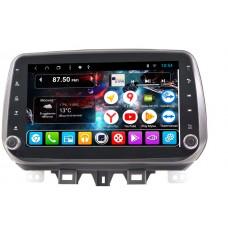 Автомагнитола DAYSTAR Hyundai Tucson 2018+ DS-8105HB Android 8.1.0 , 8 ядер, 2GB Оперативной памяти, 32GB Встроенной памяти