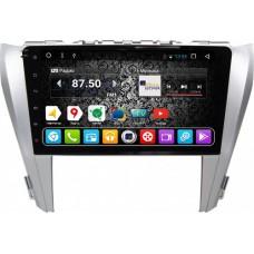 Головное устройство DAYSTAR Toyota Camry V55 2015+ DS-7044HB