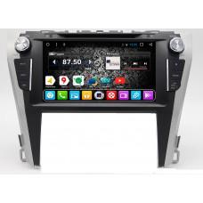 Автомагнитола DAYSTAR Toyota Camry V55 2015+ DS-7044HD ANDROID 7.1.2, 8 ядер, 2GB Оперативной памяти, 32GB Встроенной памяти