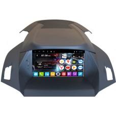 Автомагнитола DAYSTAR Ford Kuga DS-7024HD ANDROID 7.1.2 8 ядер, 2GB Оперативной памяти, 32GB Встроенной памяти