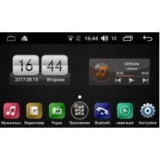 Головное устройство Winca S195 FarCar LX012R для MAZDA 6 2007-2012