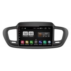 Головное устройство Winca S195 FarCar LX442R для KIA Sorento 2015+