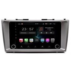 Головное устройство Winca S300LTE FarCar RG1171RB для TOYOTA Camry 2006-2011