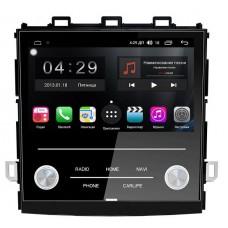 Головное устройство Winca S300 FarCar RL1127 для SUBARU Forester 2018+, XV 2018+