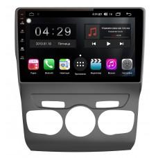 Головное устройство Winca S300 FarCar RL2006R для PEUGEOT, CITROEN C4 2013-2016