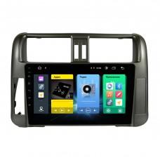 Головное устройство vomi FX360R9-MTK-LTE для Toyota Prado 150 2010-2013